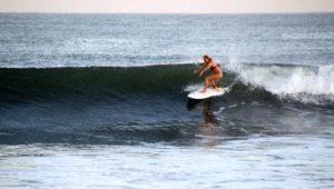 surf trip sayulita mexico