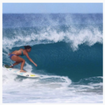 liz clark surfer sailor