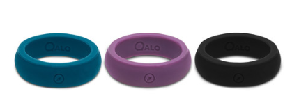 QALO surf rings