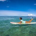 go pro surf maui kat maui inspirational women