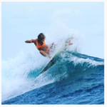 bethany hamilton women of instagram