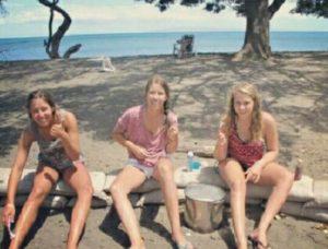 camp.memories