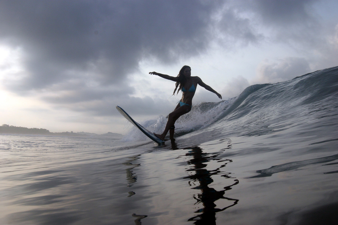 About Maui Surfer Girls Meet Our Team Of Instructors