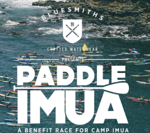 paddle imua 2016 maliko race