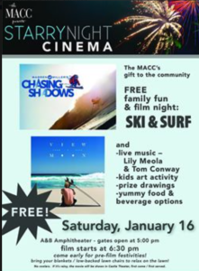 maui surf movie