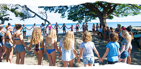 maui teen summer camp maui