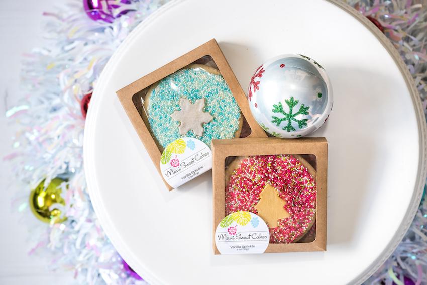 maui cookies maui gift ideas maui home made cookies