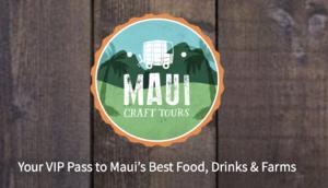 maui craft tours private tour maui