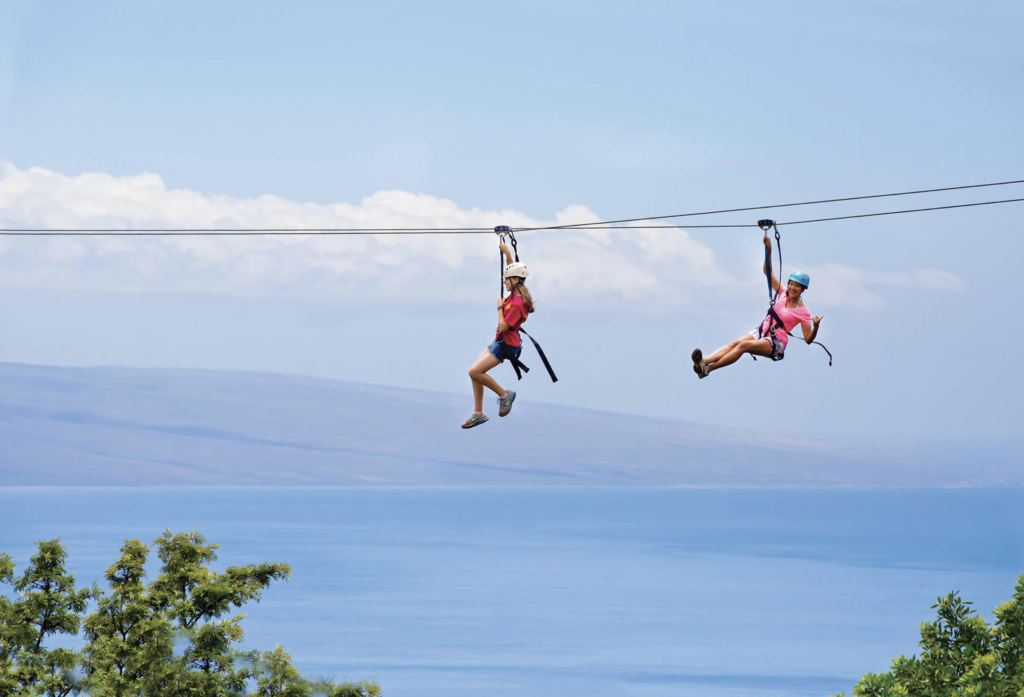 maui visitor tips first time