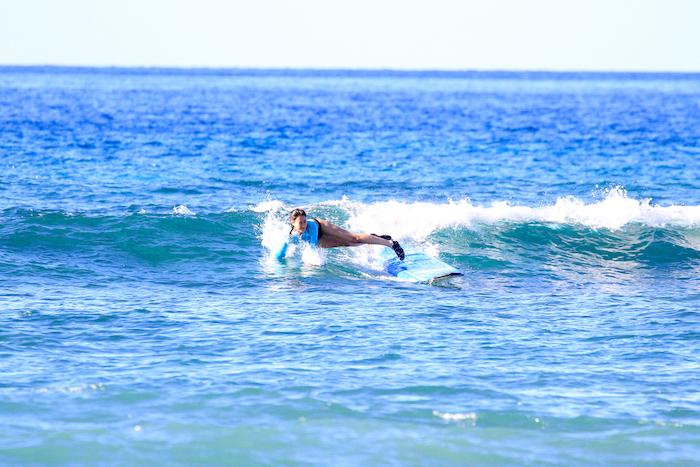 maui surf shots