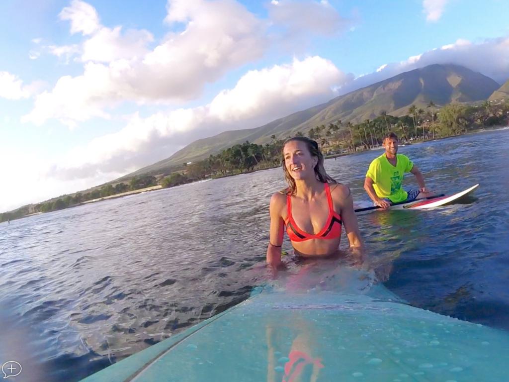 new surfboard gift ideas