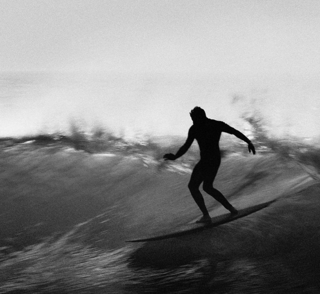 josh riccio maui surfing tips
